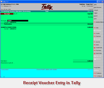 tally 7.2 accounting software free download crack