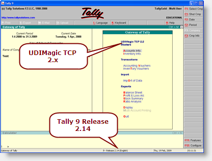 Tally 7.2 Serial Number And Activation Key Free Download