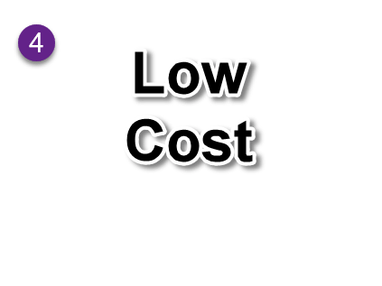A simple Excel to tally coverter available for 1 month at low cost