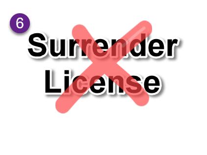 udiMagic licensing